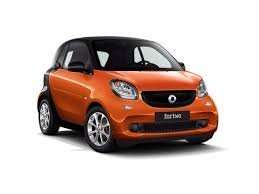 Smart Fortwo Coupe 1.0 Passion lease 9+23 - £689.80 initial + £358.80 processing fee + £76.64 pm - £2811.32 total @ Yes lease