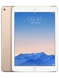 iPad Air 2 16gb Smartfone store £319 + £4.99 P&P @ Smartphonestore