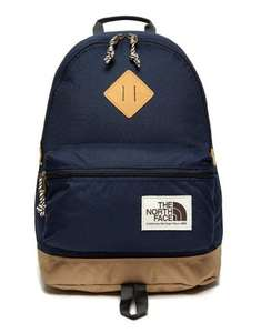 The North Face Berkeley Backpack £7 @ JD