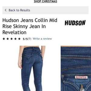 house of Fraser Birmingham 85-90% off designer jeans Hudson jeans down from 220 to £22 also 195 down to 17 also Calvin kleins down to £15 Barbour jeans to £7 Armani's to £15 all women's men's had g star to 7
