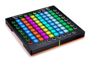 Novation Launch Pad Pro £149 at Amazon