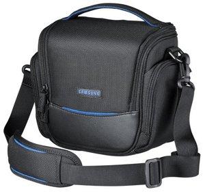 Samsung PCC9N10B System Case For NX Series Cameras £9.99 delivered @ Bristol Cameras