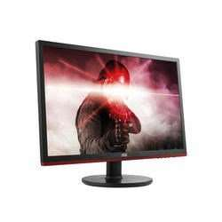 """AOC 24"""" monitor, 75hz with freesync ONLY £129.97@ Laptops Direct"""