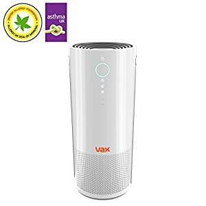 Vax Pure Air 300 ACAMV101 HEPA Air Purifier Filter - £175.98 Delivered @ Ideal World TV