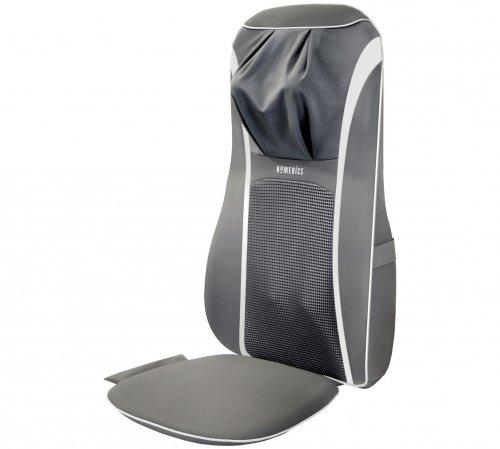 Last minute Christmas Gift: HoMedics SBM680-GB Sensatouch Massaging Chair £124.99 @ Argos