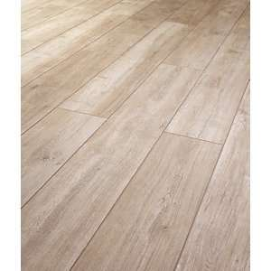 Quality thick laminate flooring half price + 15% extra off £12.57 Wickes