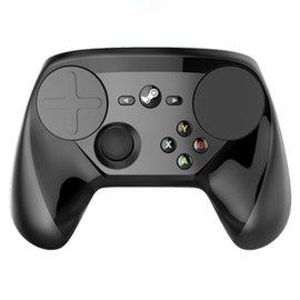 Steam controller + case £27.99 GAME