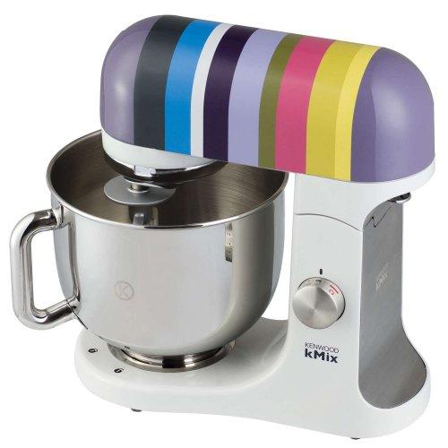 Kenwood KMX80 KMix Kitchen Machine in Barcelona £219 coopelectricalshop