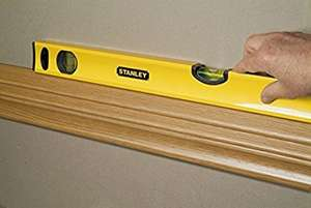 Stanley FatMax 120cm Classic Box Level £9 @ Amazon (Prime Exclusive)