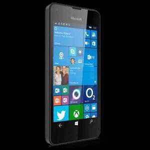 Microsoft Lumia 550 8GB £39.99 Like New @ O2 UK
