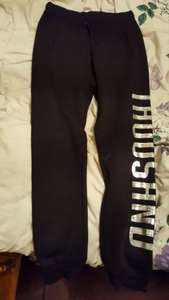 H&M Boys Printed Joggers INSTORE ONLY£7 @ H&M