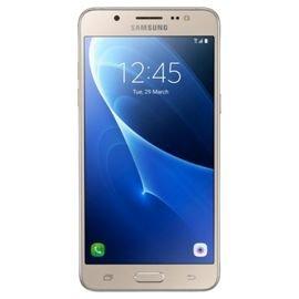 Samsung J5 Gold (2016) -SIM Free - £179 @ Tesco - Free c&c