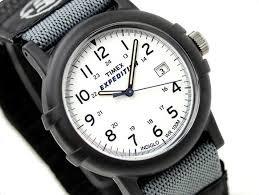 Timex Expedition T49713 £19.44 prime / £23.43 non prime Amazon