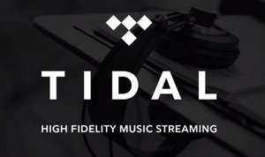 Three months TIDAL HiFi Lossless High Fidelity sound quality streaming service for free. £19.99 per month if not cancelled before free trial ends @ Google Play