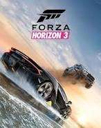 Xbox Christmas Countdown Deals - Forza Horizon 3 £32.49 @ Xbox