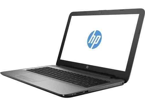 HP Laptop 16Gb Ram 2TB storage 15-ba046na £379.00 delivered @ HP UK store
