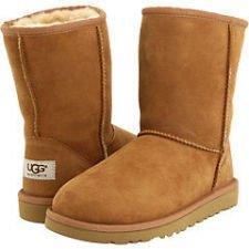 UGG Winter Sale 30% off + 12.1% cash back Official Store