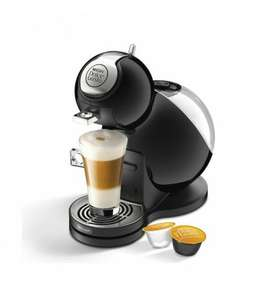 NESCAFÉ Dolce Gusto Melody 3 Coffee Machine £36.49 @ Argos