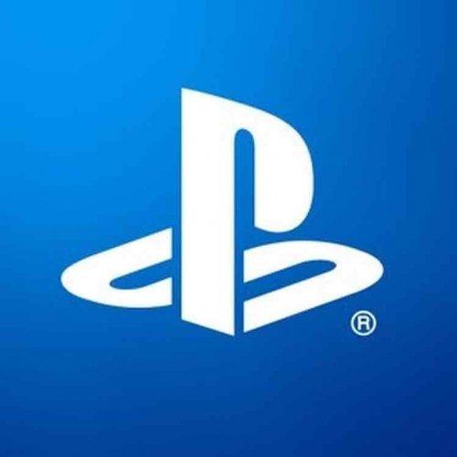 Massive Christmas PSN Sale 500+ Games (Knack £4.99, Salt & Sanctuary £7.99, Darkest Dungeon £7.19)
