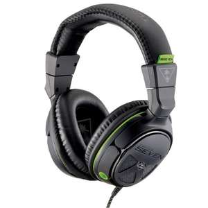 Turtle Beach XO Seven Pro Gaming Headset (Xbox One) £49.99 @ Amazon