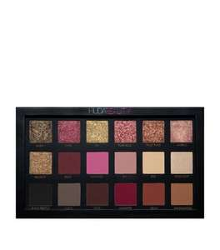 Huda beauty textured eyeshadow palette £56.00 @ Harrods