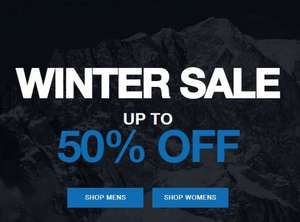 Superdry up to 50% off