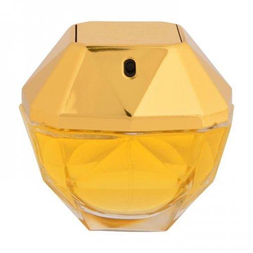 Paco Rabanne Lady Million 80ml EDP £35 @ Cruise Fashion