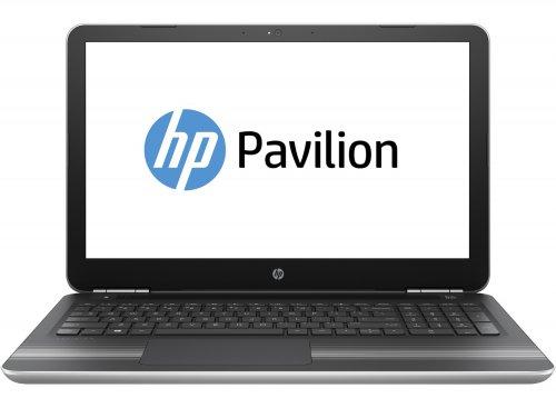 "HP Pavilion 15-au117na with i5-7200 CPU, 16GB RAM, 256GB SSD, 15"" display £489.01 @ HP"