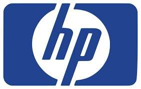 HP Pavilion 15-au109na Laptop £599 HP Store