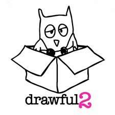 Drawful 2 (PC) Now Available To Download FREE For Twitch (Amazon Prime Members)