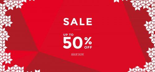 Burton Sale Now On
