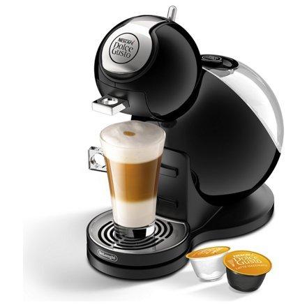 Half Price Coffee Machines Argos - Dolce Gusto - £36.49