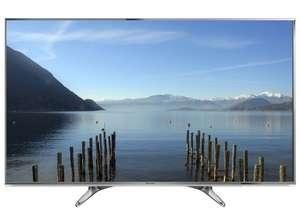 "PANASONIC VIERA TX-55DX650B Smart 4k Ultra HD 55"" LED TV for £599 delivered at Currys"