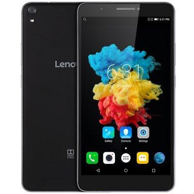 Lenovo PHAB 4G Phablet 6.98 inch screen £88.18 @ Gearbest