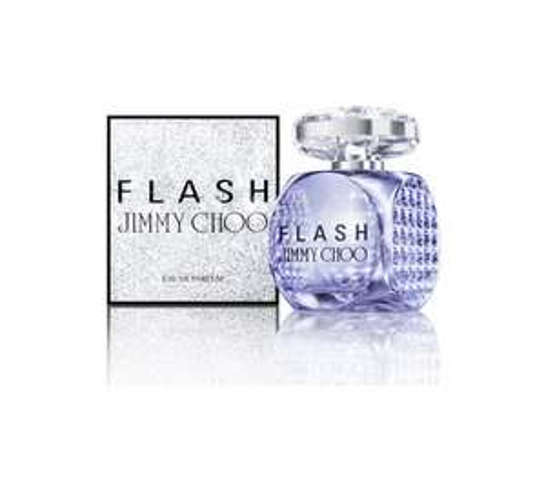 Jimmy Choo Flash eau de parfum 60ml £23 @ Debenhams, SHA5 free delivery
