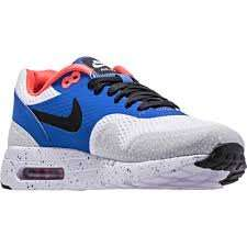 Nike air max 1 ultra mens trainers at Foot Locker for £29.99 (plus £5 delivery)