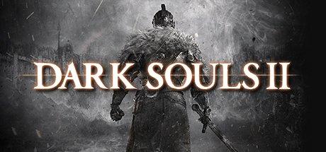 DARK SOULS II: Bundle PC @ Steam for £8.99