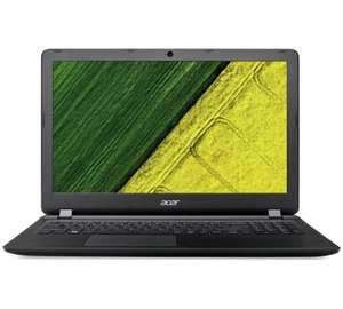 Acer Aspire ES 15.6 Inch Intel Pentium 4GB 1TB Laptop £199.99 @ Argos