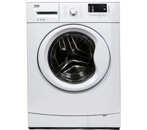 Beko 7kg 1600rpm A+++ £169 delivered Currys, was £299 (+TCB at 2.75%)