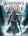 Assassin's Creed Rogue PC £3.85 @ Instant Gaming