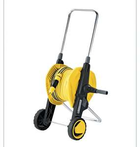 Karcher HT3420 Hose and Trolley 20m £19.99 @ Wickes