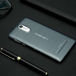 LEAGOO M8 5.7 inch 3G Phablet Android 6.0 £57.71 @ Gearbest