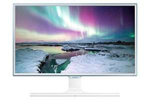 Samsung 23inch LCD/LED Monitor @ Amazon for £144.99