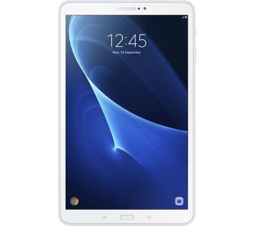 """Samsung galaxy tab A 10""""1 tablet 16gb 2016 model £170.99 @ Currys"""