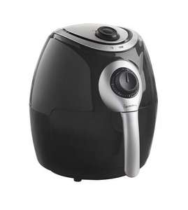 Signature manual air fryer £39.99 @ Studio