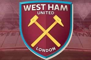 West Ham Store - Up to 70% off