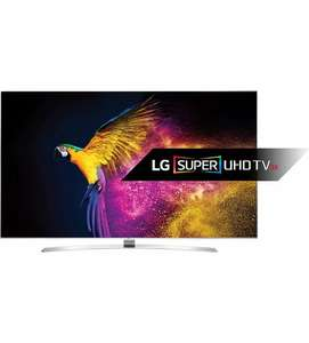 "LG65uh950v 4k ultra hd 65"" dolby vision tv £1599 @ Selfidges"