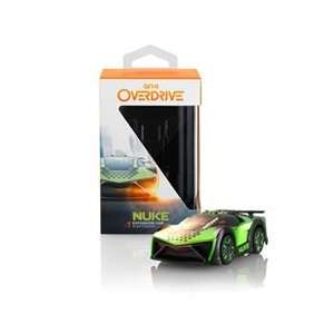 Anki Overdrive 3 for 2 at smyths toys £99.98 for 3 cars @ Smyths toys