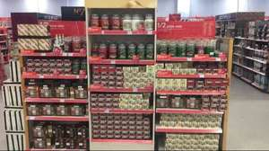 Yankee candles - Half price £10.99 @ Boots - Queensgate - Peterborough