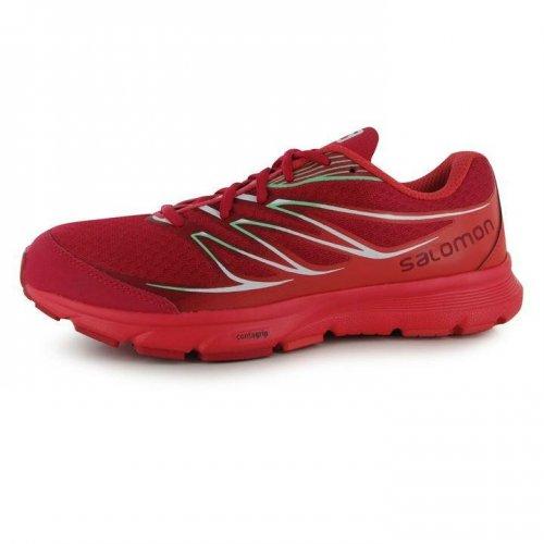 Salomon Sense Link Ladies Trail Running Shoes